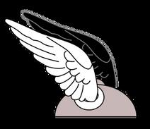 Casque gaulois