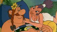 The Twelve Tasks of Asterix - 12
