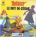 Astérix: Le Défi de César (jeux vidéo 1993)