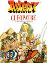 Astérix et Cléopâtre (animée)