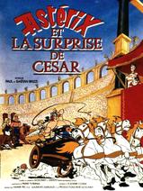 AsterixCesar