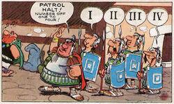 Asterix111