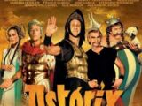 Asterix at the Olympic Games (film)