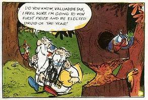 Asterix27