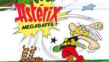 Astérix: Mégabaffe (jeux vidéo 2013)