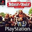 Astérix et Obélix contre César (jeux vidéo 1999)