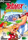Astérix Maxi-Delirium (jeux vidéo 2001)