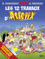 The Twelve Tasks of Asterix - 10.jpg