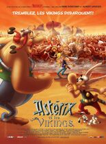 Asterixvikings