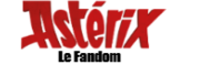 Wiki Astérix - Francophone