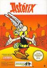 Astérix (jeux vidéo 1993)