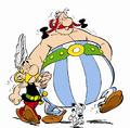 Asterix, Obelix & Dogmatix.png