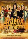 Astérix aux Jeux Olympiques (film)