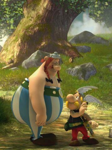 File:Asterix-le-domaine-des-dieux-1.jpg