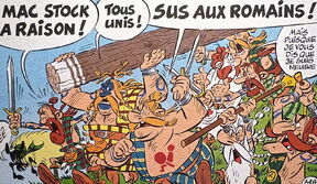 Pictes