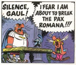 Asterix75