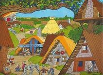 Villagecloser