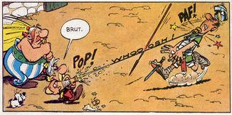 Asterix106