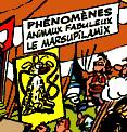 Marsupilamix