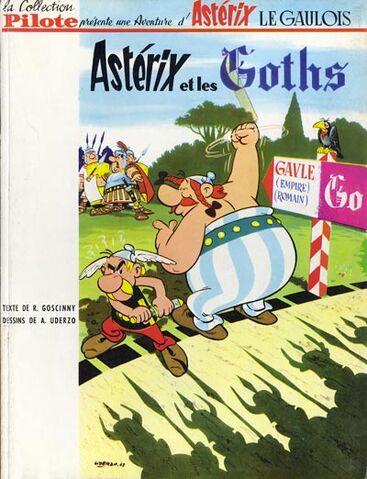 File:Asterix-et-les-goths.jpg