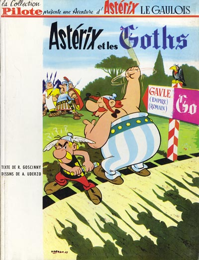 Asterix And The Missing Scroll Pdf