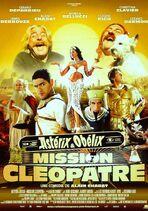 Aff asterix