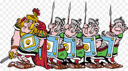 Kisspng-asterix-obelix-xxl-asterix-the-gaul-asterix-and-romaine-5ae999667234d2.3801328215252585984678