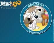 Dogmatix