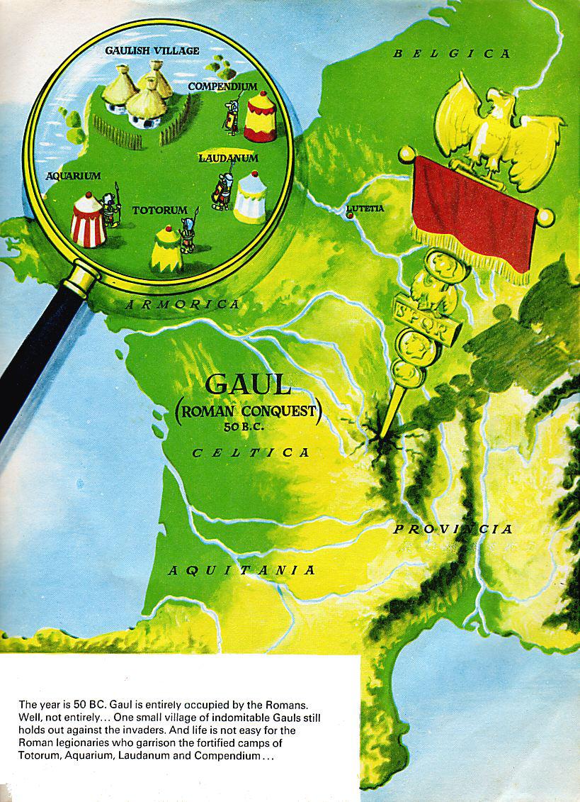 Gaul | The Asterix Project | FANDOM powered by Wikia Gaul Map on julius caesar, dacia map, roman republic, hadrian's wall map, roman legion, numidia on a map, iberian peninsula map, thrace map, england map, sparta map, ancient rome, visigoths map, macedonia map, mark antony, battle of alesia, spain map, huns map, cisalpine gaul, hispania map, iberian peninsula, gallic empire, byzantine empire map, alexandria map, sicily map, gallic wars, greece map, carolingian dynasty, zama map, pyrenees map, decline of the roman empire, constantinople map, athens map,