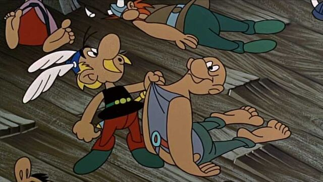 File:Asterix and Pirate.jpg