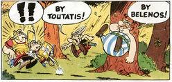Asterix30