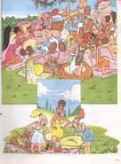 Read-The-Twelve-Tasks-of-Asterix-Page-022