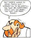 Asterix35
