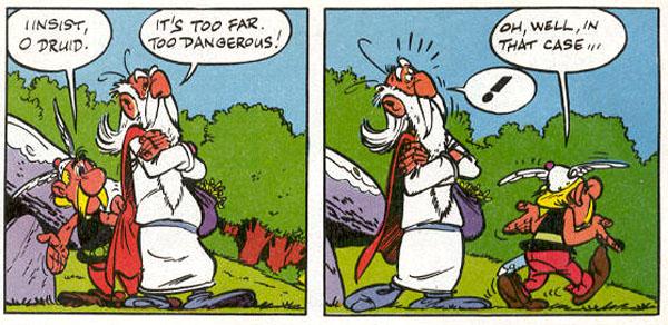 File:Asterix79.jpg