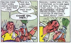 Asterix109