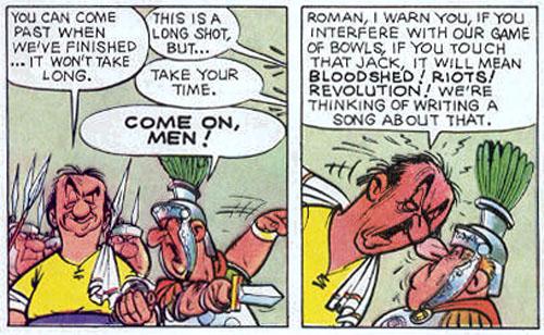 File:Asterix109.jpg