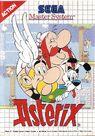 Astérix (jeux vidéo 1991)