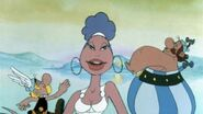The Twelve Tasks of Asterix - 13