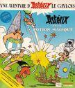Astérix et la Potion magique (jeux vidéo 1986)
