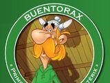 Buentorax