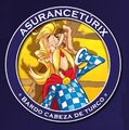Assurancetourix.jpg