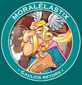 Moralelastix.jpg
