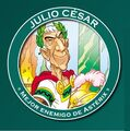 Julio César.jpg