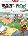 Asterix y los pictos.jpg