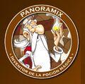 Panoramix2.jpg