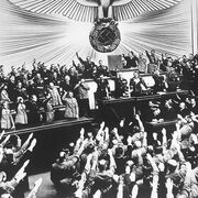 Nazism 09