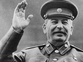 Stalin1952