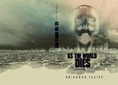 AstheworlddiesFinalArt