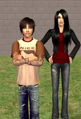 File:Jason and Jenni.jpg