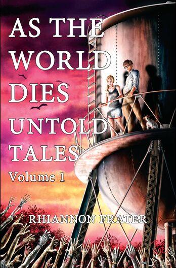 ATWD Untold Tales